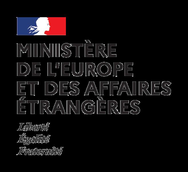 logo-ministere-aff-etrangeres-2020
