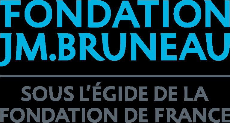 logo-fondationJMB