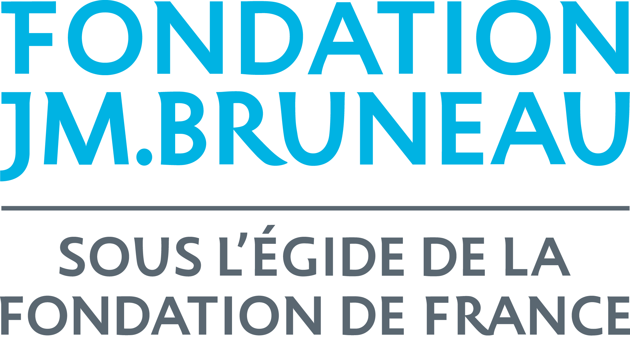 logo-fondationJMB