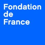 logo-fondation-france