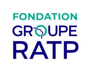 logo-fondation-ratp