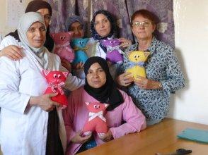 Algérie : défendre le droit des femmes à Mila