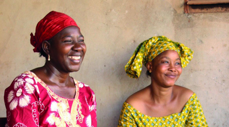 """Appel à projets """"Promotion de l'agriculture familiale en Afrique de l'Ouest"""" (Pafao) 2019"""