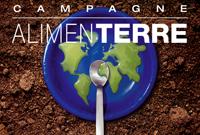 L'appel à initiatives ALIMENTERRE 2013 est lancé !