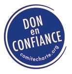 Baromètre 2018 sur la confiance des français aux associations