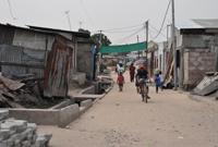 Brazzaville : la lutte contre le paludisme passe par l'assainissement