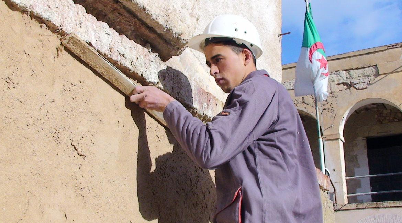 France-Algérie : regards croisés sur l'insertion socio-professionnelle des jeunes