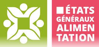 Etats généraux de l'alimentation : Sécurité alimentaire à l'international