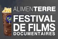 Festival de films documentaires ALIMENTERRE : les films de l'édition 2012 !