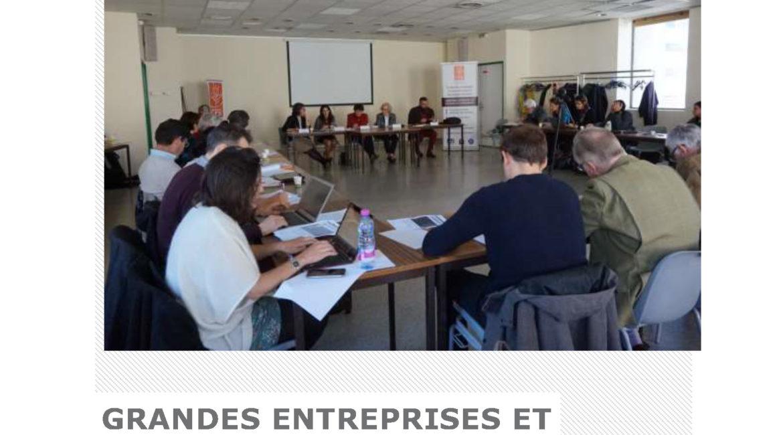 caac-grandes_entreprises_et_multinationales-09052017