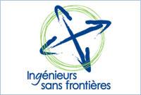 Journées nationales d'Ingénieurs sans frontières - 23 & 24 mars 2013 à l'École Centrale de Lille