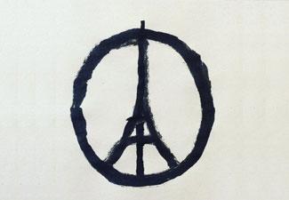 Tous unis pour un monde de paix et de solidarité