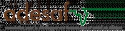 logo-adesaf