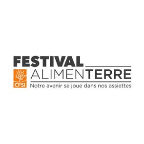 Participez à l'organisation du Festival ALIMENTERRE 2018  !