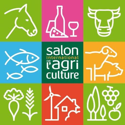 Retrouvez les gagnants 2016 du Prix ALIMENTERRE au Salon de l'Agriculture à Paris