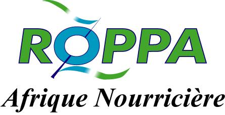 logo-roppa