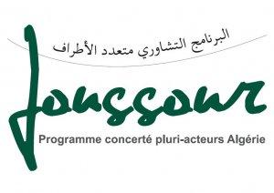 Déclaration des membres algériens