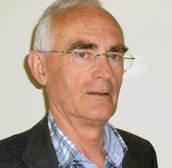 Lucien Cousin