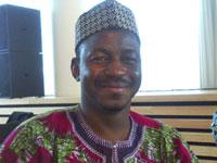 Former les organisations paysannes de l'Afrique de l'Ouest
