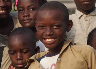Au Congo Brazzaville : tous concernés par l'éducation et la formation des jeunes !