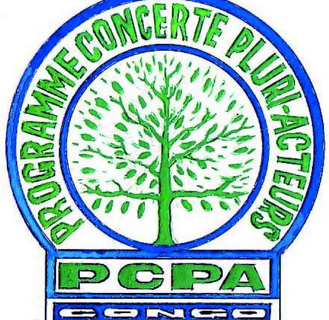 Appel à consultant pour étude d'impact du PCPA Congo