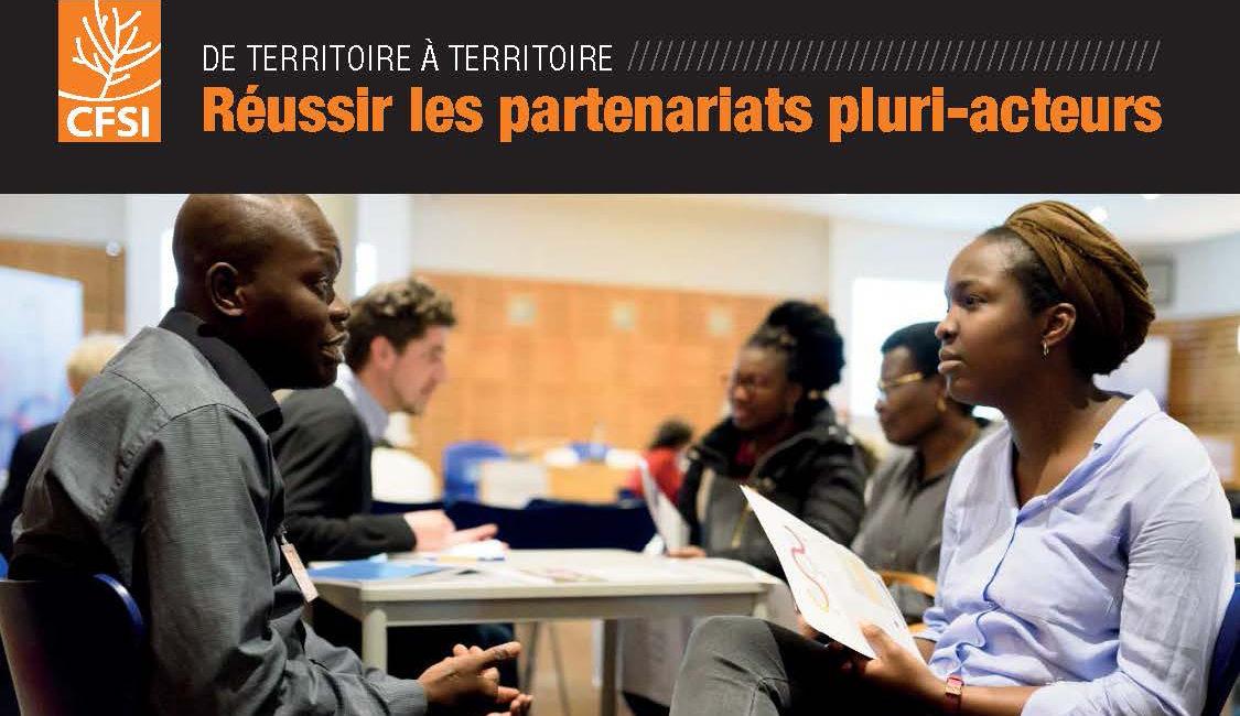 caac-Réussir-partenariats pluri-acteurs-23112018