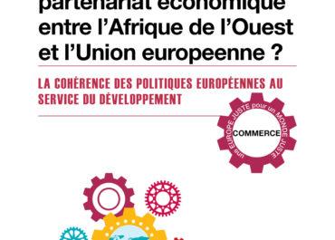 APE : un Accord au Profit de l'Europe ?