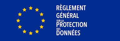 Réglementation européenne : l'accès à vos données personnelles