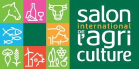 Les lauréats du Prix ALIMENTERRE au Salon de l'agriculture 2018 !