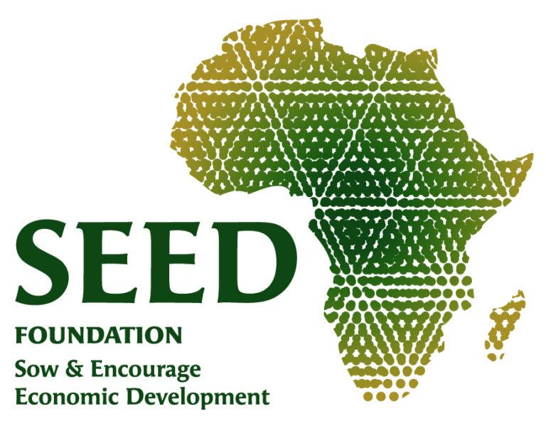 logo-seedfondation