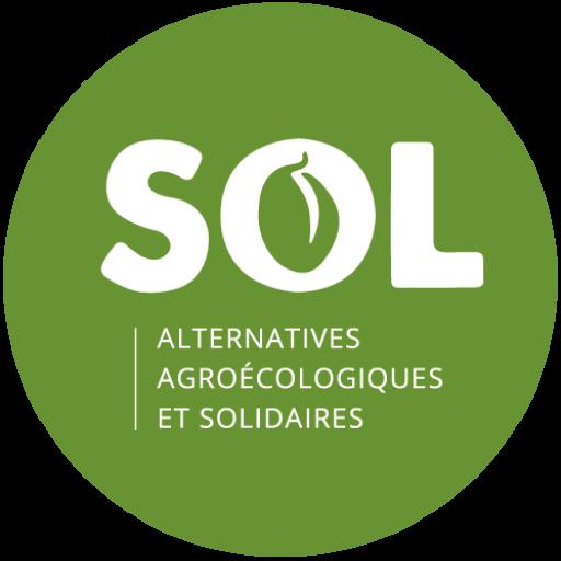 Bienvenue à SOL