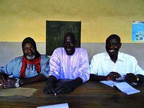 France-Mali : Développer l'économie sociale et solidaire pour faciliter l'insertion économique des migrants