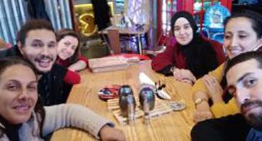 En Algérie : les femmes du quartier de Sid Ali prennent leur destin en main