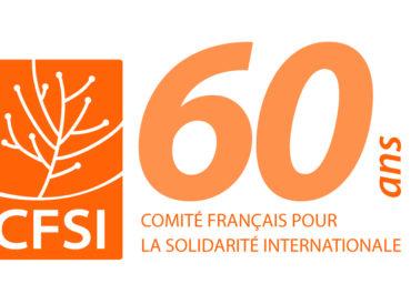 En 2021, le CFSI fête ses 60 ans !