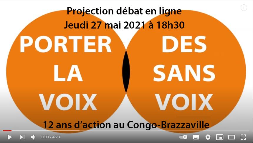 Projection-PCPACongo-27 mai 2021
