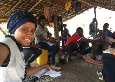 En Côte d'Ivoire, privilégier le consommer local et durable