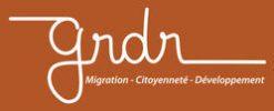 GRDR_logo_1