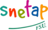 logo-snetap-fsu