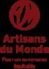 logo_adm_2016_maroon_vertical_png