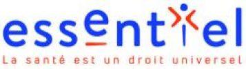 logo_essentiel
